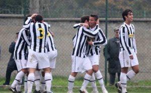 Primavera Juventus