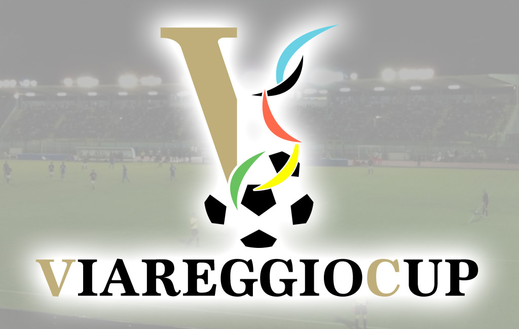 viareggio cup juventus empoli