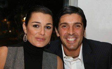 Buffon prende casa a Manchester: addio Juve