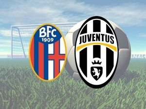 Ufficiale Bologna – Juventus il 7 marzo