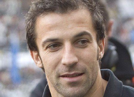 Calciopoli, udienza del 19 ottobre: interviene l'avvocato della Juventus