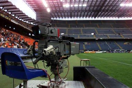 Ripartizione diritti TV, un passo avanti ma accordo ancora lontano