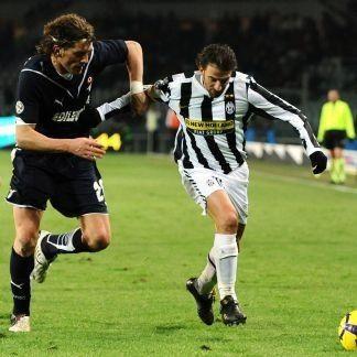 Juventus-Lazio: i precedenti all'Olimpico di Torino