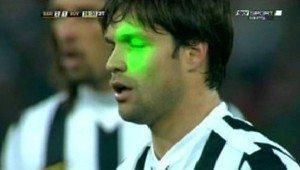 laser_calcio