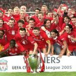 liverpool-champions-league