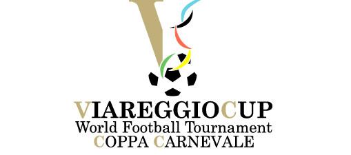 Viareggio Cup 2013: il calendario della Juventus