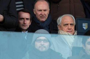 Blanc-e-Bettega-allo-stadio-Tardini-di-Parma