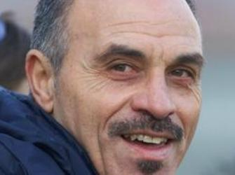 "Causio: ""Pirlo il regista che mancava alla Juventus"""