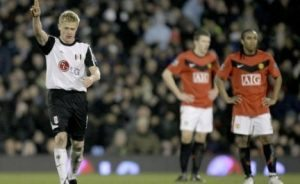 fulham_manchester_united