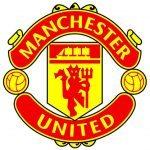manchester_logo