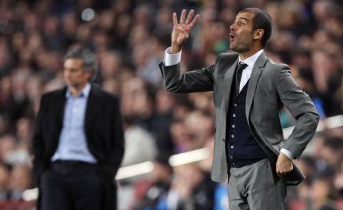 Iffhs: Barcellona miglior club al mondo, Juventus 126°