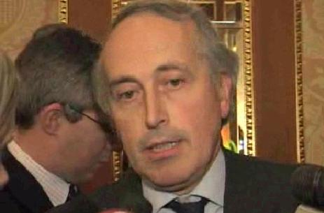 "Abete duro: ""La Juventus avvelena il clima negli stadi"""