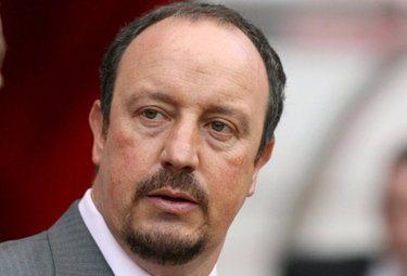 Finito l'effetto Calciopoli all'Inter: un mese di tempo per Benitez, poi l'esonero