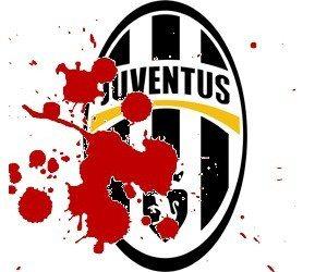 Calciopoli, nuovo atto a Napoli: presente in aula Alex Del Piero?
