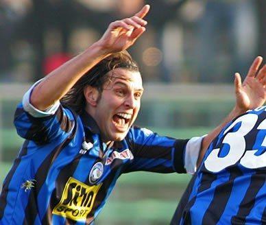 Sorridiamo assieme: Cristiano Doni che parla di Juventus e Calciopoli…