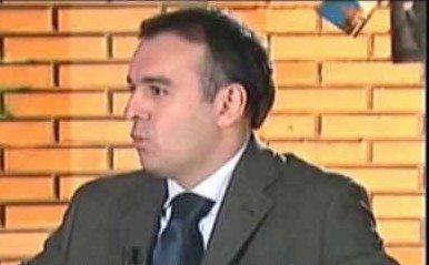 """Paco D'Onofrio: """"Il processo sportivo deve essere riaperto"""""""