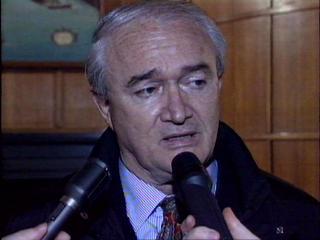 """Bergamo: """"Calciopoli, un procedimento doloso"""""""