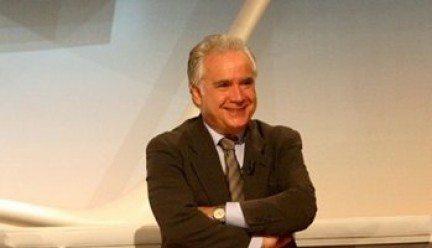 """Sconcerti: """"Juventus favorita sul Milan. Scudetto? Se non possono vincerlo i bianconeri…"""""""