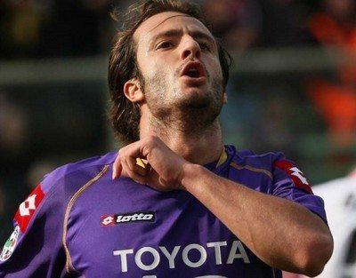 "Juventus – Fiorentina 2-1, Gilardino: ""siamo con Mihajlovic, ci ritroveremo"""