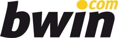 Bwin monitora il rapporto stipendio – prestazioni degli Europei