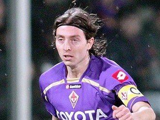 Calciomercato, La Nazione: Montolivo ha firmato per il Milan un mese fa