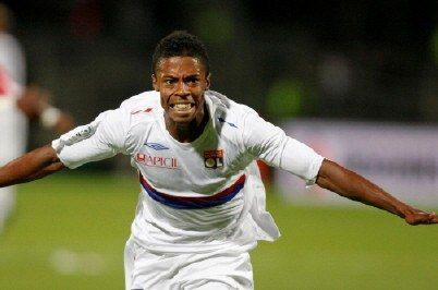Mercato: Bastos dice sì alla Juventus