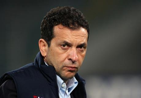 """Pulvirenti-Agnelli il patron del Catania precisa: """"Era solo uno sfottò"""""""