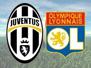 Amichevole Juventus-Lione live streaming alle 20.45