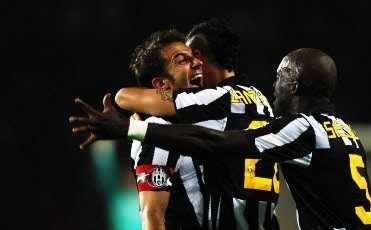 Gelo tra Del Piero e la Juventus: Alex verso la Major League