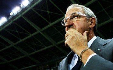 La Juventus e l'equivoco tattico degli esterni
