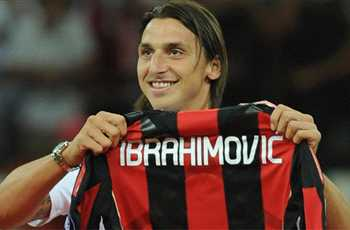 "Raiola: ""Ibrahimovic vicino alla Juventus? Preferisco non parlarne"""