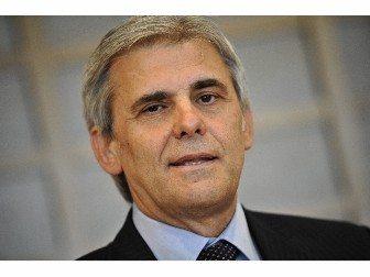 """Nicchi smentisce il Milan """"A Catania la palla non è entrata"""""""