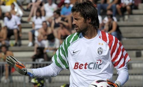 """Storari: """"Attento Milan, possiamo battere chiunque"""""""