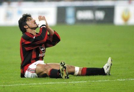 Pugno di Gattuso a Del Piero: pretendiamo la prova TV