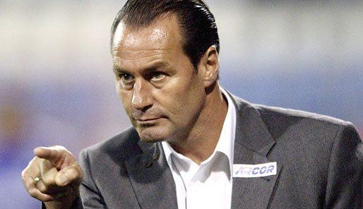 "Salisburgo, Stevens: ""contro la Juventus vedrete la nostra forza"""