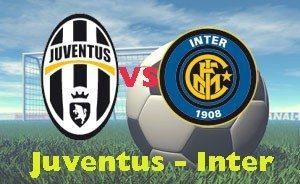 Juvemania contest: indovina risultato e primo marcatore di Juventus – Inter