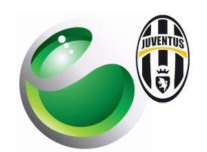 Sony Ericsson lancia il concorso Win a Football Match su Facebook