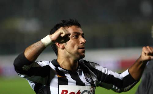 Brescia-Juventus 1-1: tabellino, cronaca ed interviste