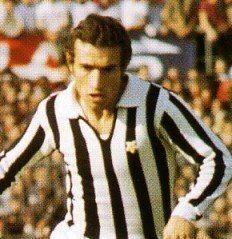 Juventus-Cesena: i precedenti a Torino