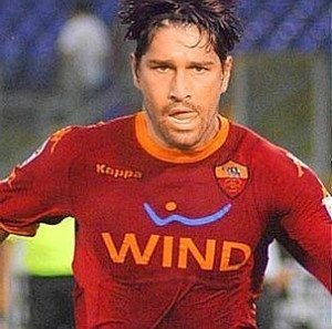 Calcetto di Borriello a Chiellini: esigiamo la prova TV