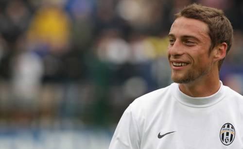 """Marchisio: """"Roma ci ha caricati. L'interesse del Manchester? Fa piacere, ma…"""""""