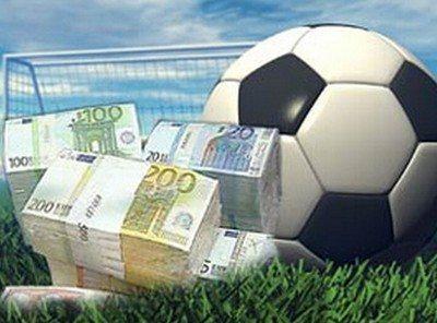 Calcioscommesse, potevano non coinvolgere anche la Juventus?