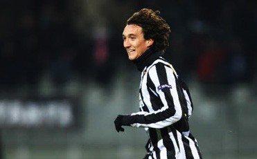 Juventus-Manchester City 1-1: tabellino, highlights e interviste
