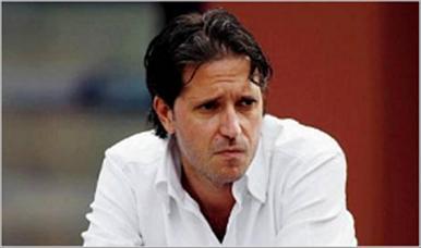 Calciomercato Juventus: piace un centrocampista del Novara