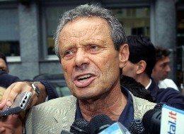 """Zamparini al vetriolo dopo l'ennesimo furto dell'Inter: """"sono la banda Bassotti, sanno solo rubare…"""""""