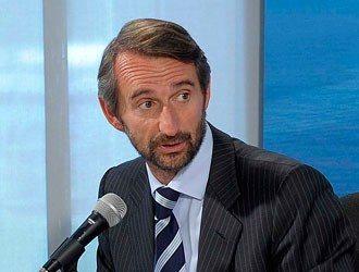 """Blanc: """"Con il nuovo stadio faremo grandi investimenti. I tifosi hanno fiducia in questa dirigenza"""""""