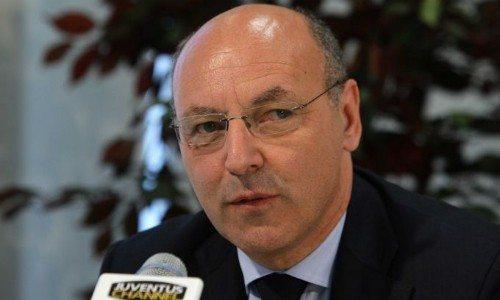 Juventus si presentano Padoin e Caceres, la conferenza stampa