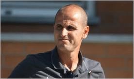 Campionato Primavera: Novara-Juventus live streaming ore 14