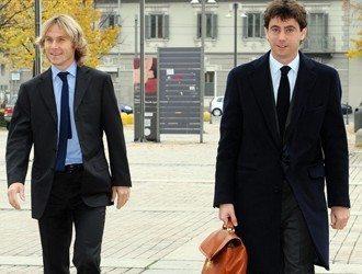 Juventus all'attacco della Figc: due scudetti e 250 milioni di euro il conto totale