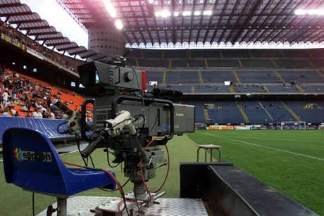 Diritti TV, il Coni dà ragione a Juventus & Co